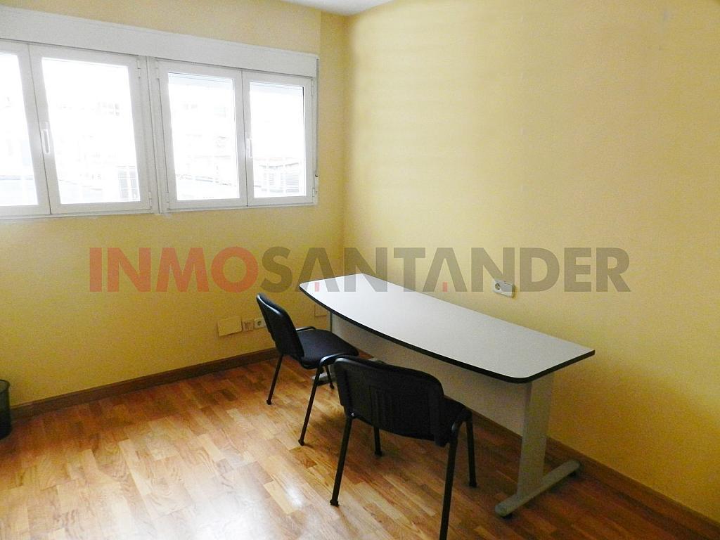 Local en alquiler en calle San Fernando, Cuatro Caminos en Santander - 311820145