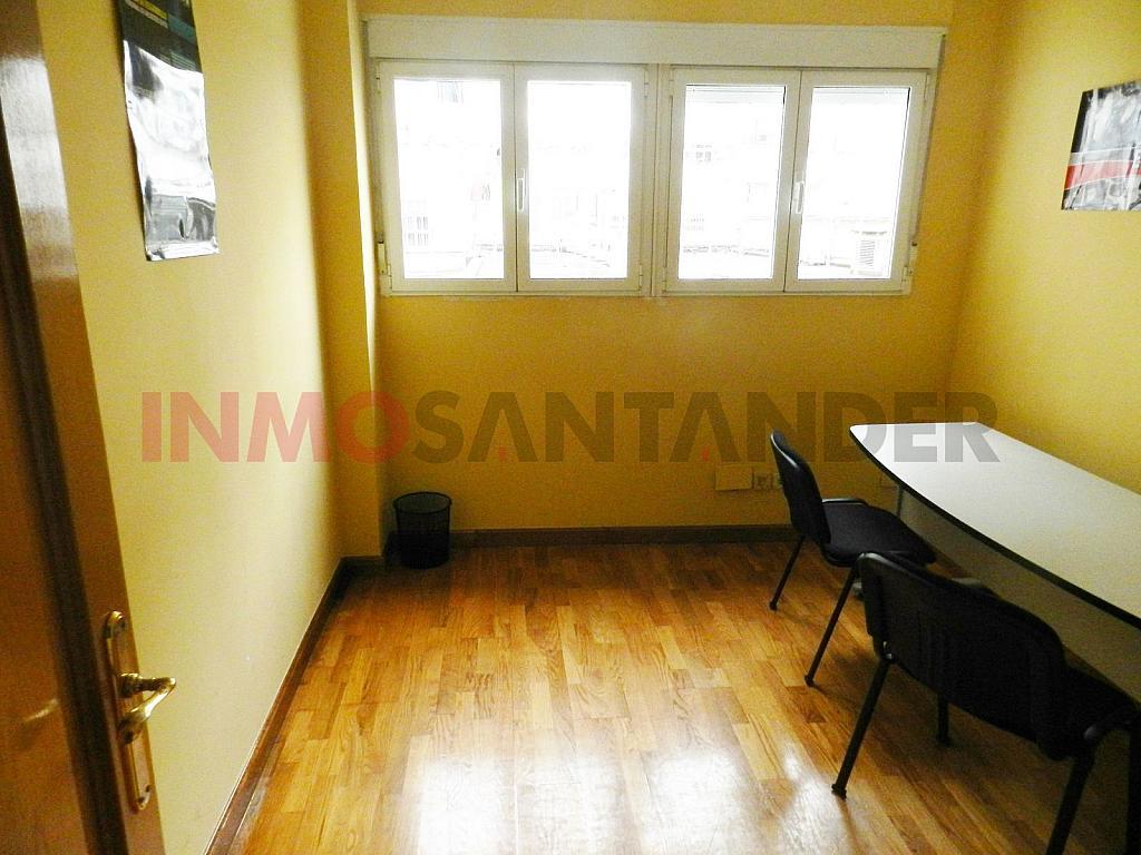 Local en alquiler en calle San Fernando, Cuatro Caminos en Santander - 311820146