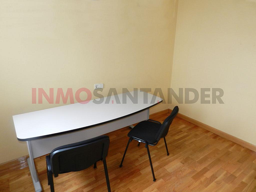 Local en alquiler en calle San Fernando, Cuatro Caminos en Santander - 311820147