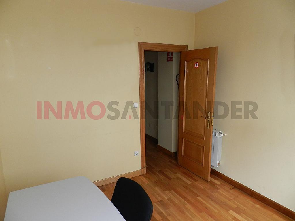 Local en alquiler en calle San Fernando, Cuatro Caminos en Santander - 311820148