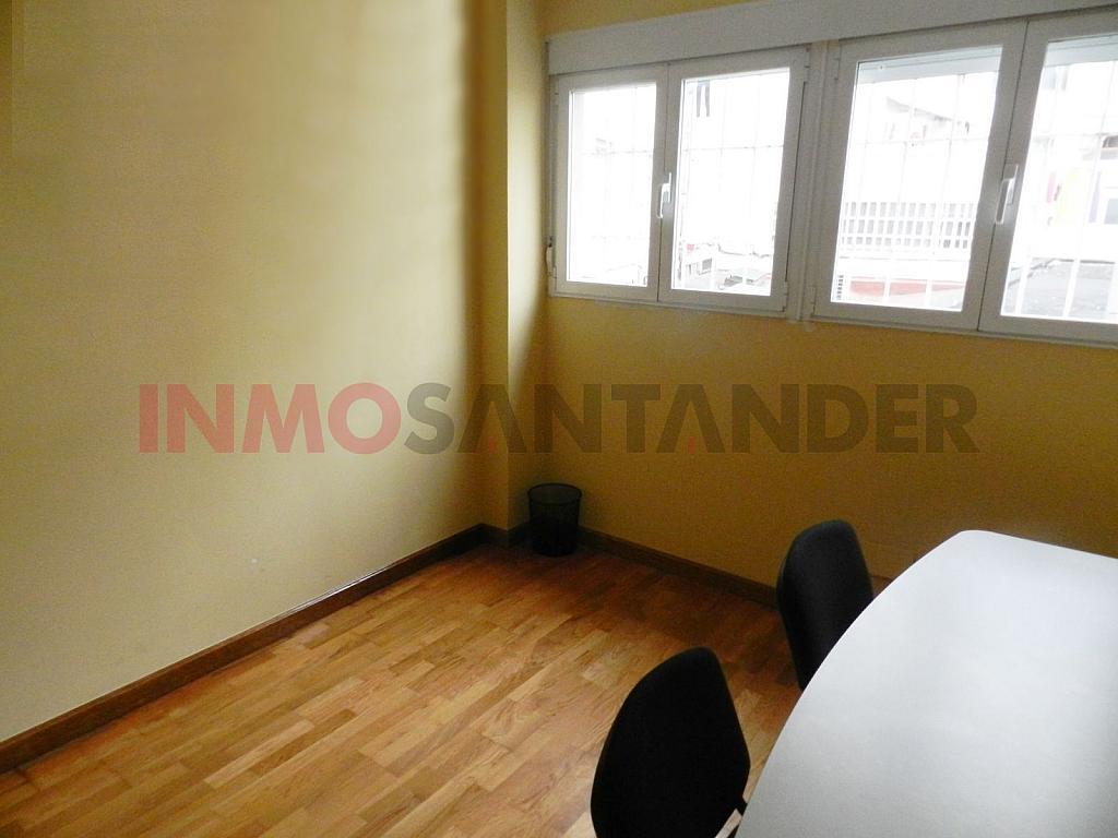 Local en alquiler en calle San Fernando, Cuatro Caminos en Santander - 311820149