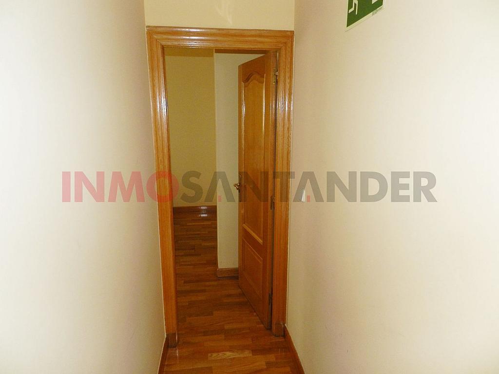 Local en alquiler en calle San Fernando, Cuatro Caminos en Santander - 311820150