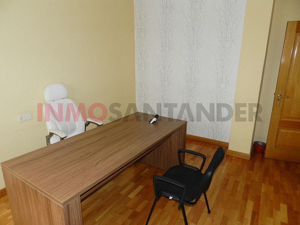 Local en alquiler en calle San Fernando, Cuatro Caminos en Santander - 311820152