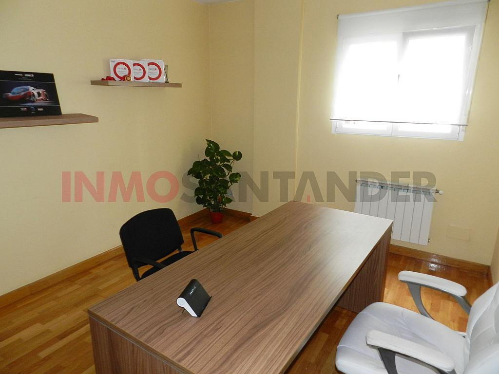 Local en alquiler en calle San Fernando, Cuatro Caminos en Santander - 311820156