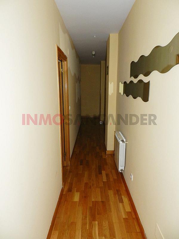 Local en alquiler en calle San Fernando, Cuatro Caminos en Santander - 311820158