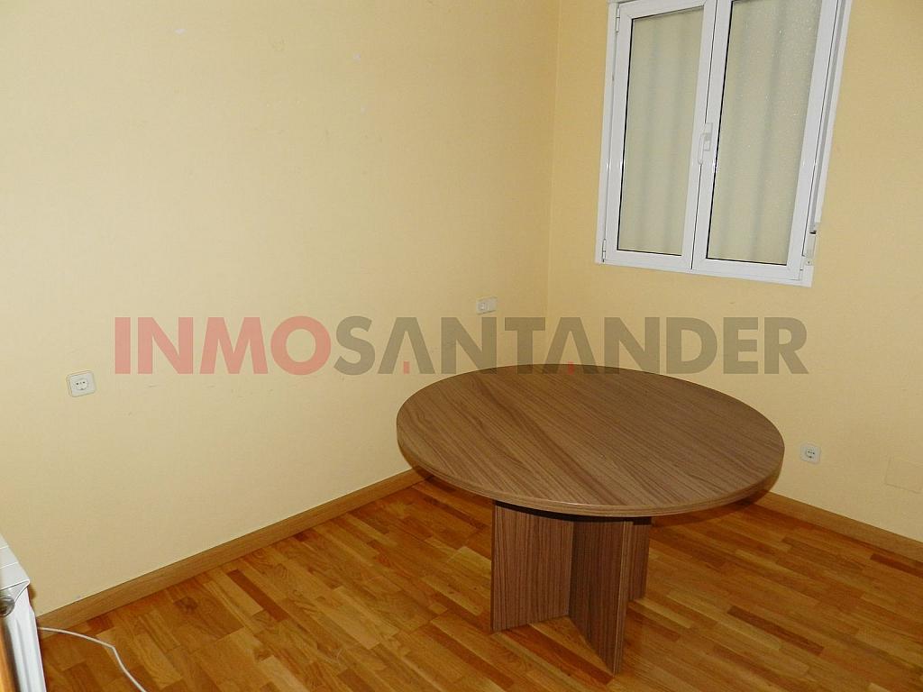 Local en alquiler en calle San Fernando, Cuatro Caminos en Santander - 311820159