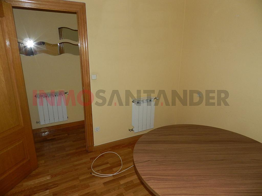 Local en alquiler en calle San Fernando, Cuatro Caminos en Santander - 311820161
