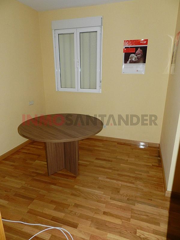 Local en alquiler en calle San Fernando, Cuatro Caminos en Santander - 311820162