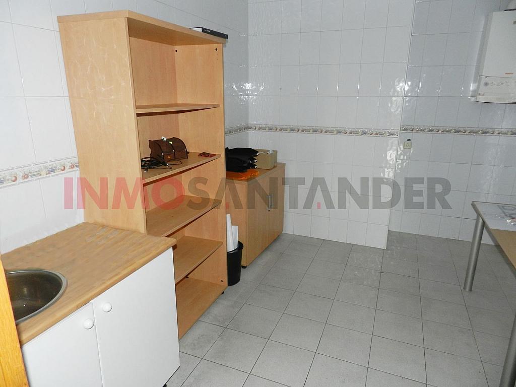 Local en alquiler en calle San Fernando, Cuatro Caminos en Santander - 311820164
