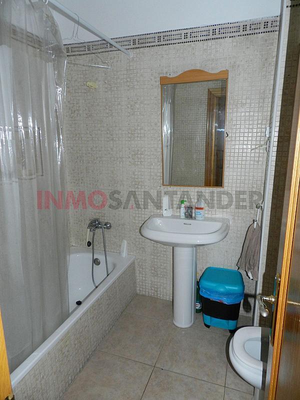 Local en alquiler en calle San Fernando, Cuatro Caminos en Santander - 311820166