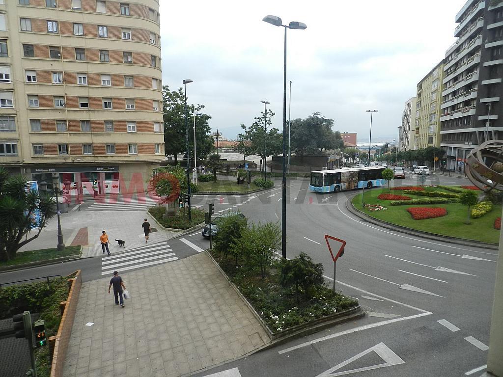 Local en alquiler en calle San Fernando, Cuatro Caminos en Santander - 311820181