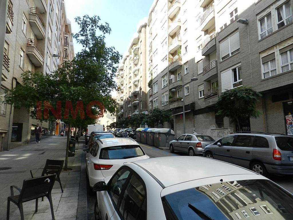 Local en alquiler en calle Floranes, Centro en Santander - 324375231