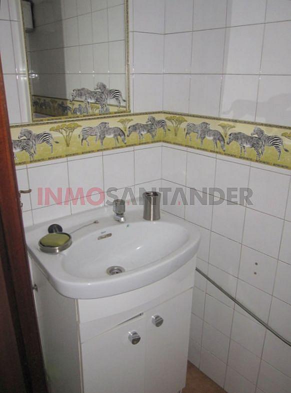 Local en alquiler en calle San Fernando, San Fernando en Santander - 335205619