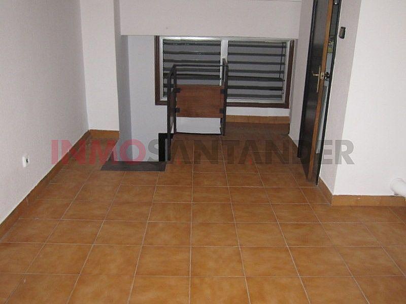 Local en alquiler en calle San Fernando, San Fernando en Santander - 335205621