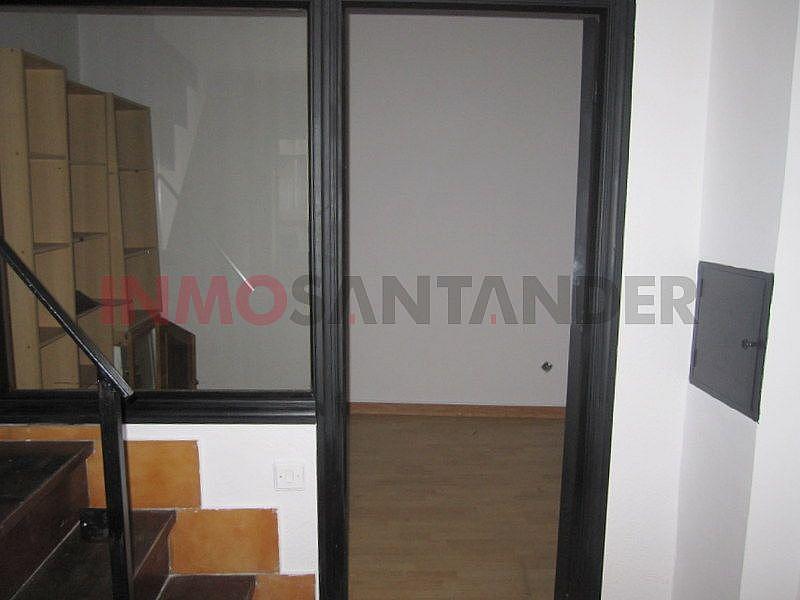 Local en alquiler en calle San Fernando, San Fernando en Santander - 335205624