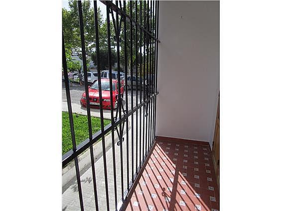 Piso en alquiler en Arcos de la Frontera - 306931937