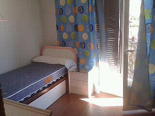 Piso en alquiler en calle La Plaza, Matalpino - 318854314