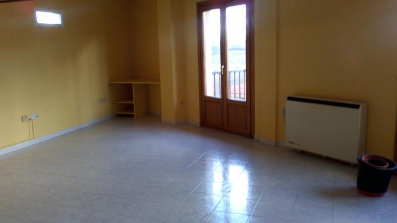 Oficina en alquiler en plaza La Constitucion, Boalo (El) - 116027490