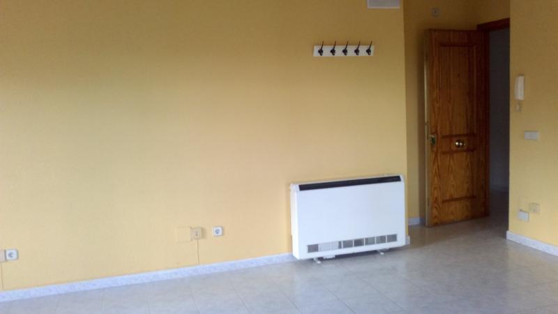 Oficina en alquiler en plaza La Constitucion, Boalo (El) - 116027553