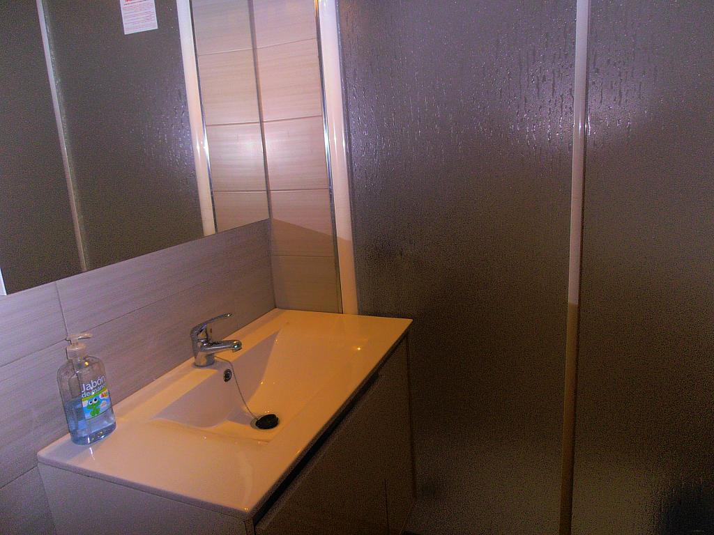 Baño - Apartamento en venta en calle Cala Morisca, Cap salou en Salou - 203851991