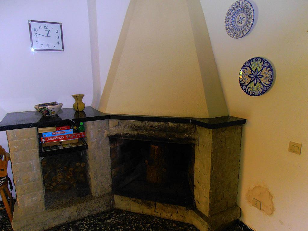Salón - Apartamento en venta en calle Cala Morisca, Cap salou en Salou - 203852001