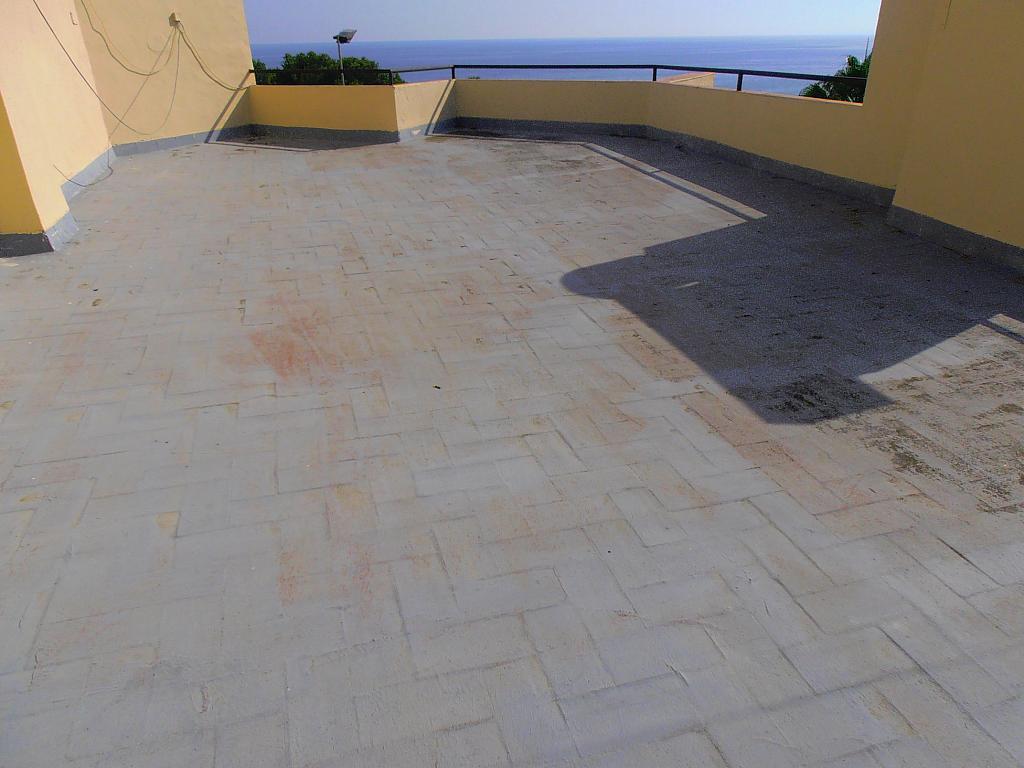 Zonas comunes - Apartamento en venta en calle Cala Morisca, Cap salou en Salou - 203852020