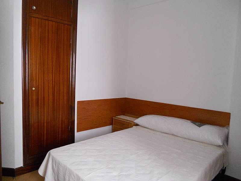 Foto - Estudio en alquiler en calle Centro, Centro en Santander - 283826604