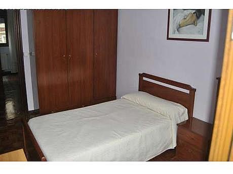Foto - Piso en alquiler en calle Dávilacastros, Santander - 360760640