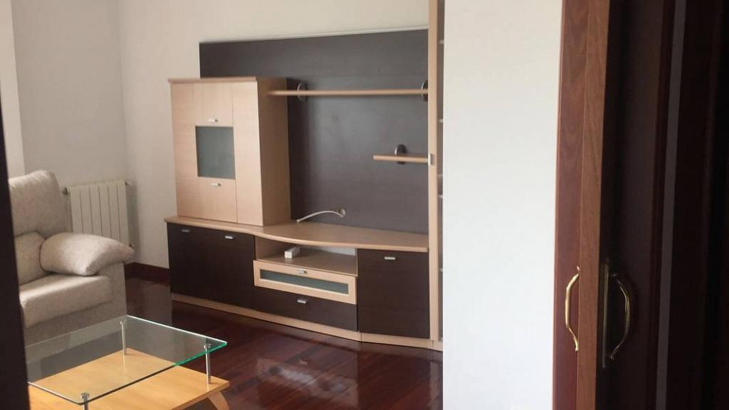 Foto - Piso en alquiler en calle Valdenoja, Valdenoja-La Pereda en Santander - 335266360