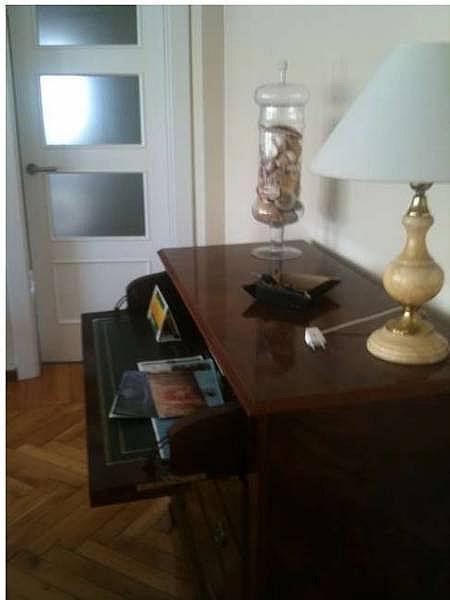 Foto - Piso en alquiler en calle Generaldavila, Santander - 315093023
