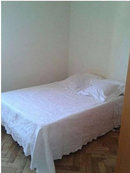 Foto - Piso en alquiler en calle Generaldavila, Santander - 315093035