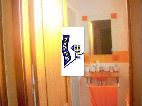 Foto - Ático en alquiler en calle Peñacastillonueva Montaña, Santander - 315483556