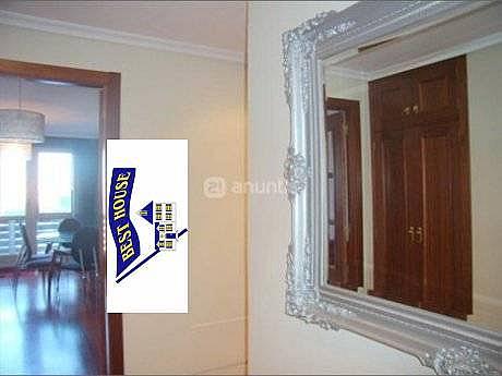 Foto - Ático en alquiler en calle Peñacastillonueva Montaña, Santander - 315483559