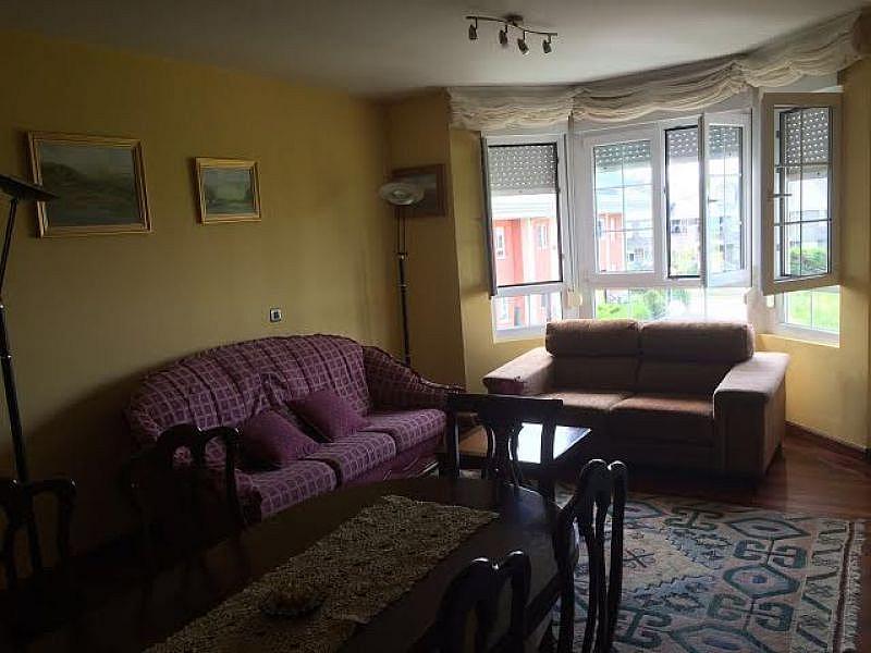 Foto - Dúplex en alquiler en calle Liencres, Liencres - 371609895