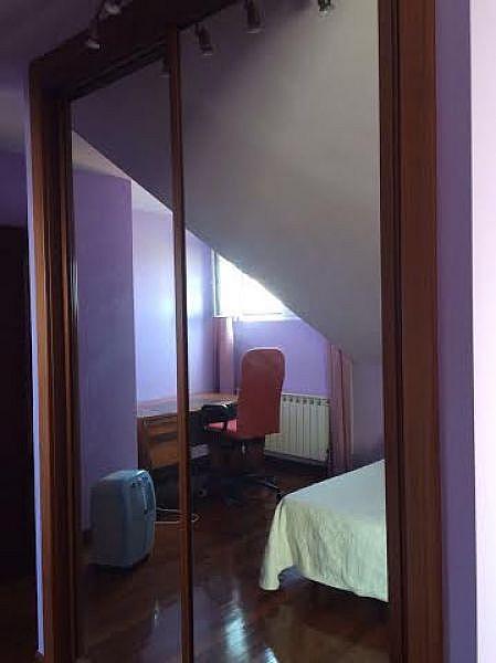 Foto - Dúplex en alquiler en calle Liencres, Liencres - 371609922