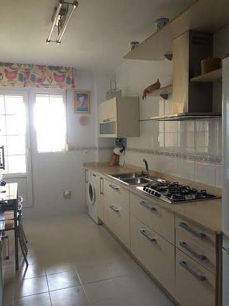 Foto - Dúplex en alquiler en calle Liencres, Liencres - 371609931