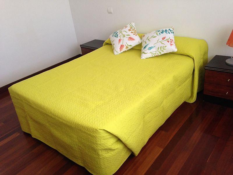 Foto - Piso en alquiler en calle Dávilacastros, Santander - 376428093