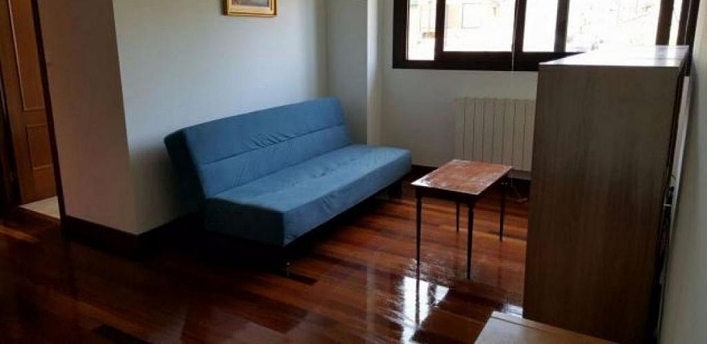 Foto - Piso en alquiler en calle Dávilacastros, Santander - 376428102
