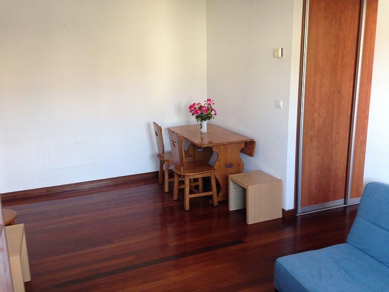 Foto - Piso en alquiler en calle Dávilacastros, Santander - 376428105