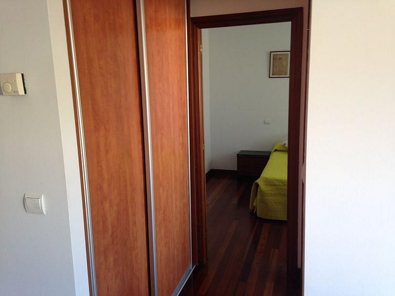 Foto - Piso en alquiler en calle Dávilacastros, Santander - 376428111