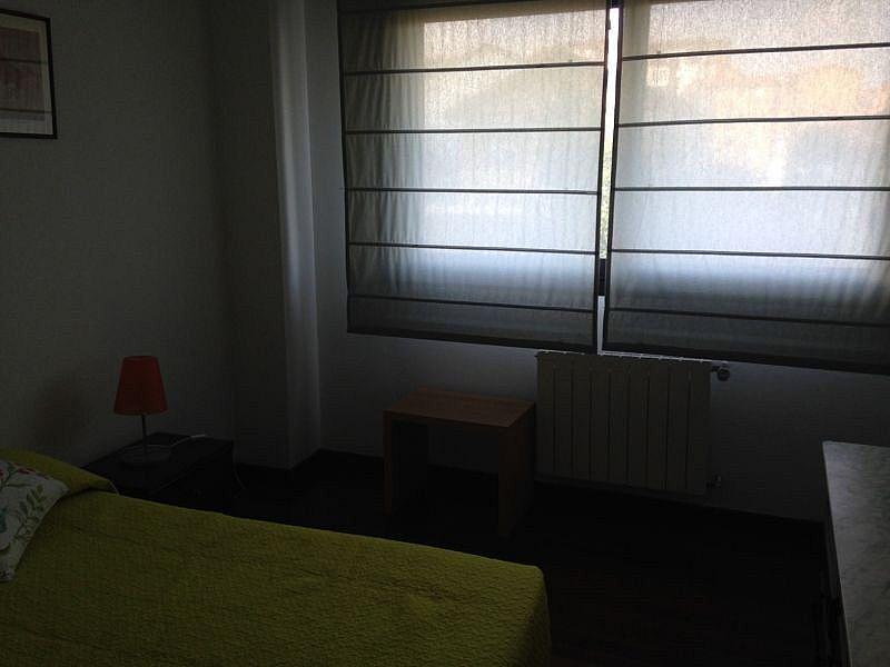 Foto - Piso en alquiler en calle Dávilacastros, Santander - 376428114