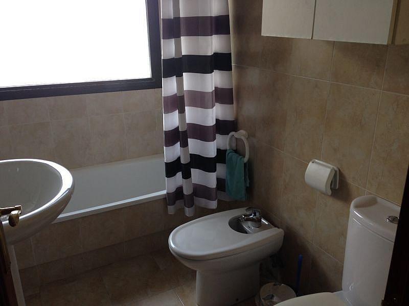Foto - Piso en alquiler en calle Dávilacastros, Santander - 376428117
