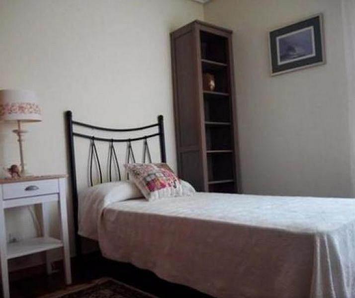 Foto - Piso en alquiler en calle Floranesvaldecilla, Cuatro Caminos en Santander - 331495282