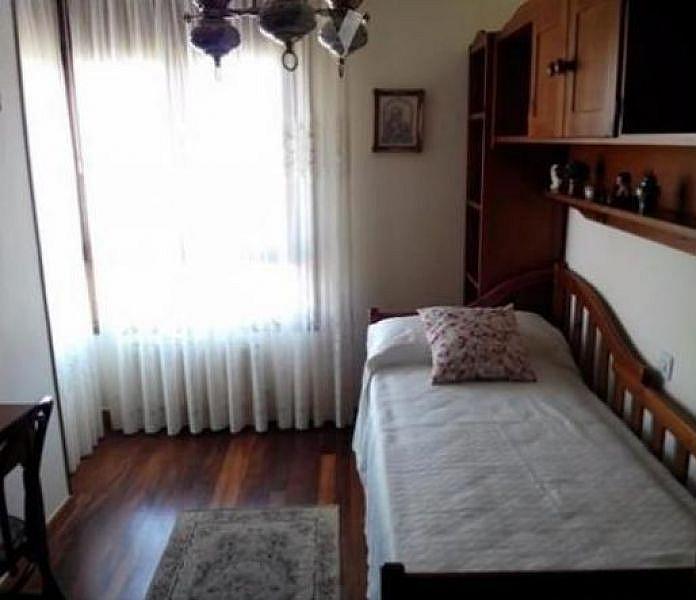 Foto - Piso en alquiler en calle Floranesvaldecilla, Cuatro Caminos en Santander - 331495285