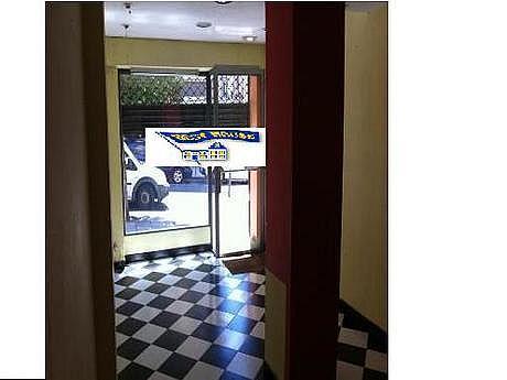 Foto - Local comercial en alquiler en calle Centropuertochico, Centro en Santander - 222947047