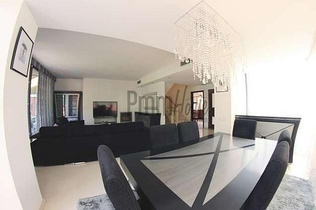 Casa adosada en alquiler en Gavà Mar en Gavà - 320721566