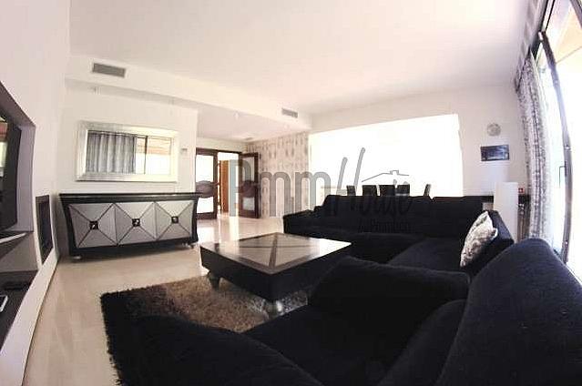 Casa adosada en alquiler en Gavà Mar en Gavà - 320722023