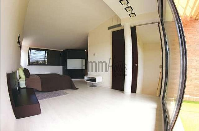 Casa adosada en alquiler en Gavà Mar en Gavà - 320722048