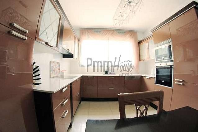 Casa adosada en alquiler en Gavà Mar en Gavà - 320722059