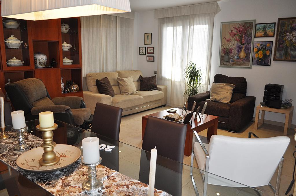 Chalet en alquiler en Begues - 323486564